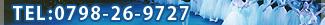0798269727